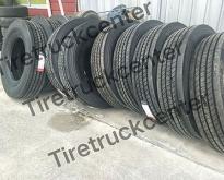 ยางรถ 7.00-16 180/85D12  4.00-12 18x9.50-8  8.25-16  18.4-30  295/80R22.5