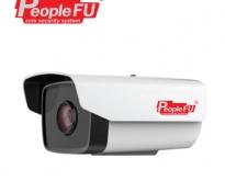 Peoplefu_กล้องวงจรปิด_Fu IPC BUIR 3030-I Lens 4mm.