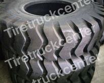 ยางรถ 195R14  7.00-16 180/85D12  4.00-12 18x9.50-8  8.25-16  18.4-30  295/8
