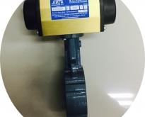 sirca actuator หัวขับลม AP1 - AP4คุณภาพสูงจาก อิตาลี ส่งฟรีทั่วประเทศ kerry