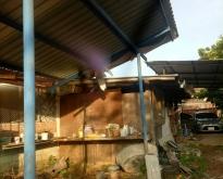 ขายบ้านพร้อมที่ดิน อยู่ในตัวอำเภอ จังหวัดนครพนม