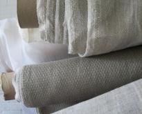 ผ้าบุโซฟา 0817354812  ผ้าทำม่านส่งมาจากต่างประเทศ RTS    CURTAIN  & UPHOLDS