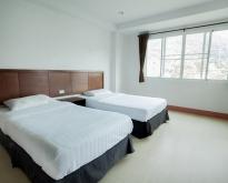 ห้องพักรายเดือนให้เช่าในเมืองภูเก็ต เริ่มต้นที่ 5000 บาทต่อเดือน