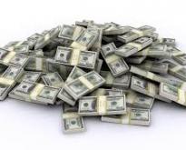 สินเชื่อต่างๆ สมัครออนไลน์ ไม่ยุ่งยาก อนุมัติง่าย โอนเงินหลังอนุมัติใน 1 วั