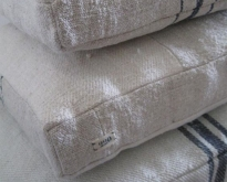 ผ้าปลอกโซฟาไม้ หวาย   0817354812 BANKOK    PATTAYA   SRIRACHA   RAYONG  ผ้า