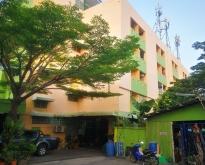 ขายอพาร์ทเม้นท์ ย่านงามวงค์วาน ราคา 49,000,000 บาท