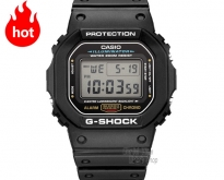 G Shock แท้100%
