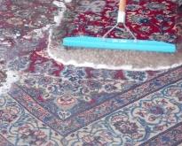 ซักผ้าม่านคิดเหมาเป็นผืนเริ่ม 297   ซักโซฟา 0813735190 ซักพรมพ่นขจัดเชื้อจา