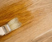 ช่างซ่อมทำสีเฟอร์นิเจอร์ไม้   ช่างซ่อมเฟอร์นิเจอร์หวาย    0813735190    BKK