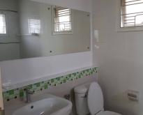 ขาย บ้านเดี่ยว 51.8ตร.ว. พื้นที่ใช้สอย169 ตร.ม  โทร 0614165896