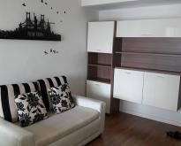ให้เช่าคอนโด lpn place 2 ปิ่นเกล้า ห้องขนาด 35 ตารางเมตร มี 1 ห้องนอน