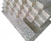 เบาะนั่งยุบรับตัดฟองน้ำใหม่และผ้าปลอกตามสั่งได้ทุกขนาด 0813735190可以切割座垫以订购新
