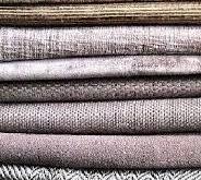 ผ้าบุหุ้มเบาะโซฟาคลังผ้านำเข้า0817354812ศูนย์รวม  ผ้าทำม่าน RTS  FABRIC  Fl