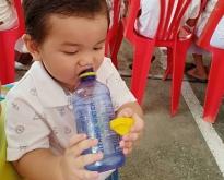 น้ำดื่มที่คุณไม่ควรพลาด! ยันฮี วิตามิน วอเตอร์ ดื่มดี มีประโยชน์
