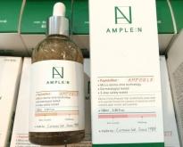 Ample N Peptide Shot Ampoule by Coreana 30 ml. เซรั่มเปปไทด์