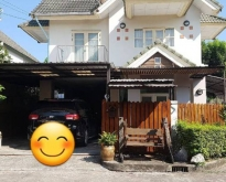 FOR Sale & Rent by owner  Contact  Nakan 0869924264