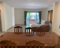 ขายบ้านเดี่ยว2ชั้น 52.5 ตร.วา หมู่บ้านวิสต้าวิลล์ คลอง3C บ้านใหม่มากๆๆๆ
