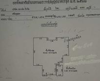 ขายคอนโด เดอะเบส แจ้งวัฒนะ ปากเกร็ด นนทบุรี โทร 0814001751