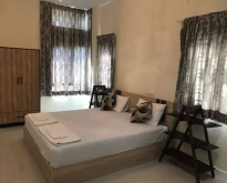House for sales in Phuket