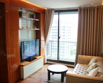 For rent Condo Address Sukhumvit 28