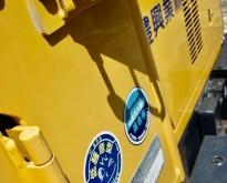 WA150-6 แขนยาวแท้จากญี่ปุ่น ยกสูงเกือบ 4 เมตร สภาพสวยมากๆ ราคาถูกสุดๆ