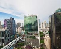 ให้เช่าคอนโด The Bangkok Sathorn สาธร สนใจติดต่อ 0818441569