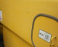 WA150-3 นำเข้าจากญี่ปุ่น สภาพสวยมากๆ ราคาถูก โทร.0927826142,034886118