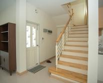 ขายบ้านเดี่ยว คาซ่า วิลล์ ศรีราชา-สวนเสือ 3 ห้องนอน 3 ห้องน้ำ