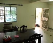 ขายหรือให้เช่า TOWNHOME สวยๆ 3 ชั้น หมู่บ้านศุภาลัย ถนนรามอินทรา ซอย5