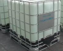 กรดฟอสฟอริก, Phosphoric Acid, ฟอสฟอริก แอซิด, จำหน่ายฟอสฟอริก, โทร 08617629