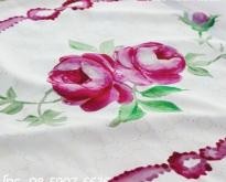 รับพิมพ์ผ้าหลา พิมพ์ผ้าต่อเนื่อง ผ้าซาติน ผ้าซีฟอง