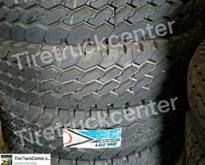 ยางรถ 11.00R20 OTANI   ราคาถูก รับปะกันคุณภาพ  สนใจติดต่อสอบถามเข้ามาได้เลย
