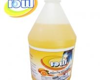 น้ำยาล้างจาน 3.8 ลิตร