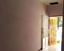 ขายห้องเช่า 9 ห้อง เนื้อที่ 1.27 ตรว ราคา 3,299,999 บาท