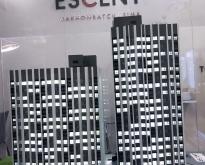 ขายใบจองโครงการ เอสเซนท์ นคคราชสีมา (ห้องสร้างเสร็จสิ้นปีนี้) ห้องยังไม่ได้