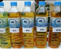 รับซื้อขายน้ำมันเก่าทุกชนิด