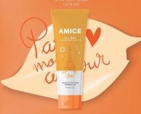 Amice All Day White Body Serum UV Filter 120 ml. กันแดด เอมิส ออล เดย์
