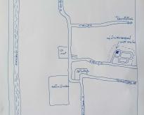 ประกาศขายบ้านเดี่ยวสองชั้น หมู่บ้านสราณรมย์ ดอนเมือง เข้าออกซอยได้หลายทาง