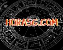 Hora5g เว็บไซต์ดูดวง หมอดู นักพยากรณ์ ซินแส อันดับ1 +++